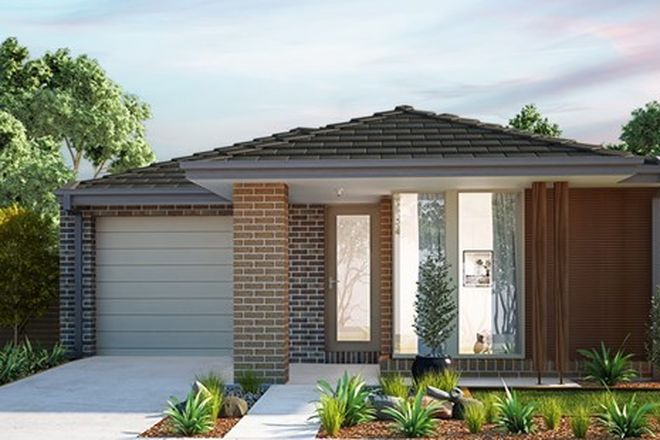 Picture of 635 Yeoman Street, MELTON SOUTH VIC 3338