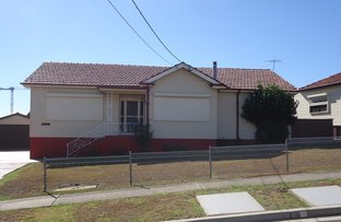 Picture of 41 McGowen Crescent, Liverpool NSW 2170