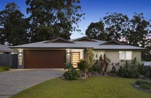 Picture of 33 Nandewar Drive, Buderim QLD 4556