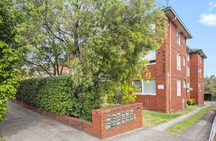 Picture of 4/9 Maxim Street, West Ryde NSW 2114