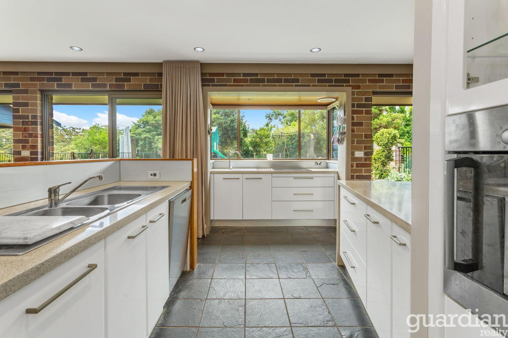 28 Bangor Road, Middle Dural NSW 2158, Image 1