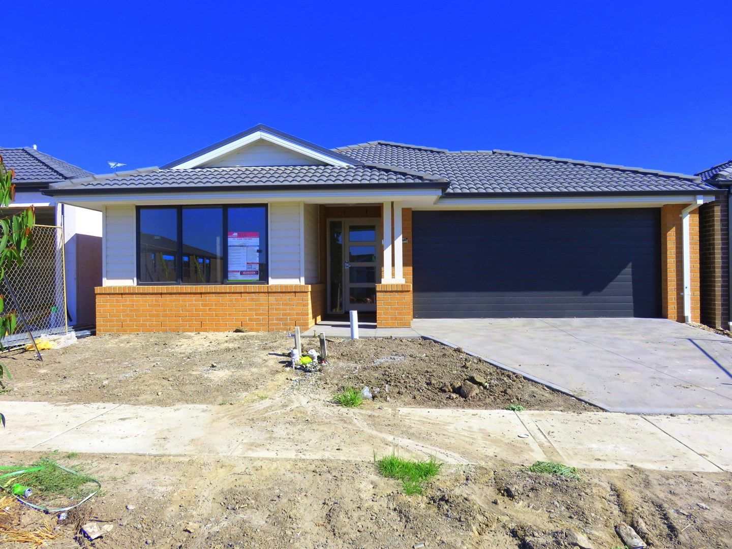 53 Birchmore Road, Wollert VIC 3750, Image 0