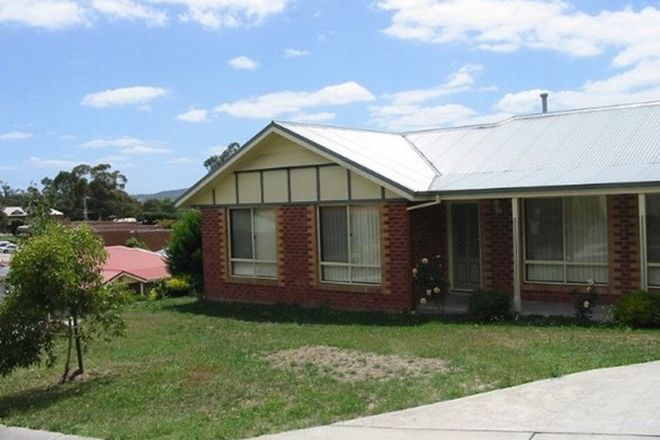 Picture of 64 Eileen Grove, WOORI YALLOCK VIC 3139