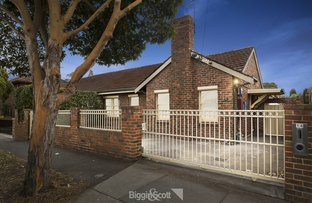 Picture of 14 Westbank Terrace, Richmond VIC 3121