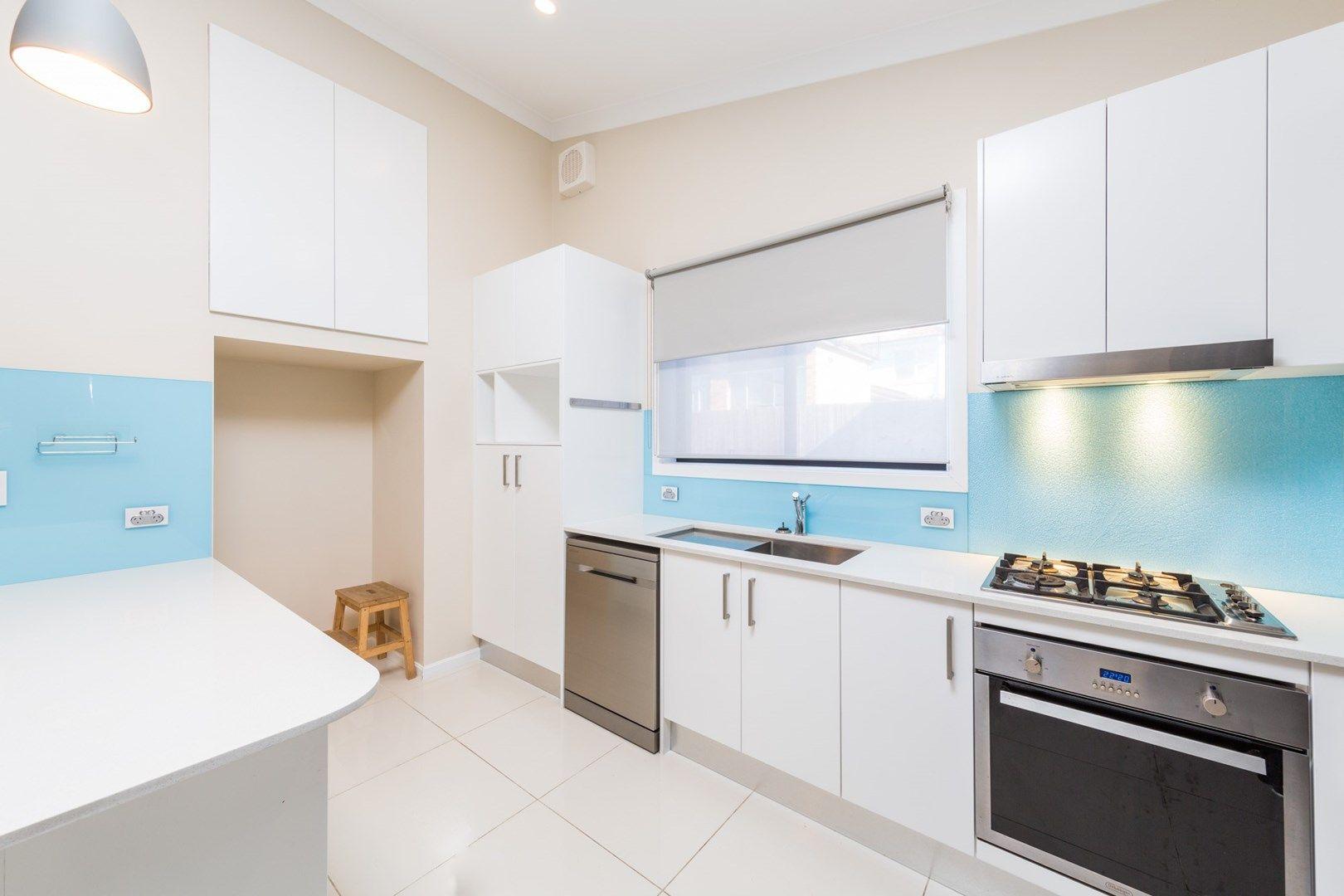112a Warringah Road, Narraweena NSW 2099, Image 0