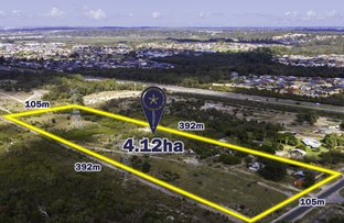 Picture of 60 Orton Rd, Casuarina WA 6167