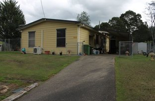 Picture of 2 Huon Court, Rosebery TAS 7470