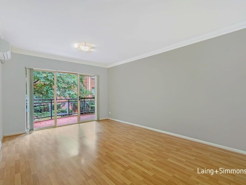 19/298-312 Pennant Hills Road, Pennant Hills NSW 2120, Image 4