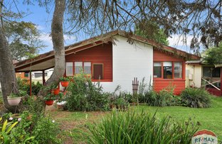Picture of 46 Parkes Crescent, Blackett NSW 2770