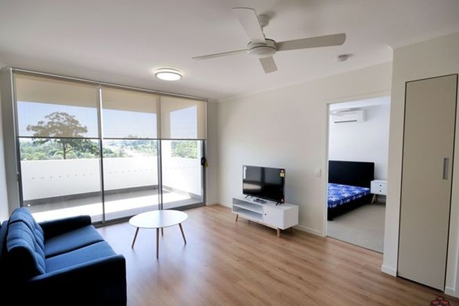 Picture of ID:3861306/54 Slobodian Avenue, EIGHT MILE PLAINS QLD 4113