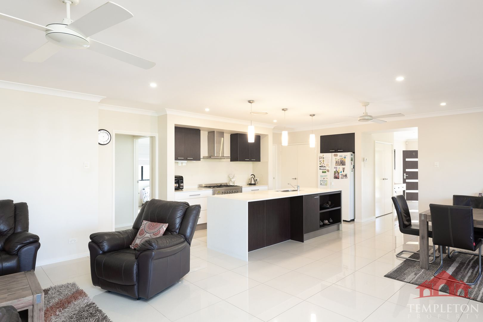 4 Rush Drive, Augustine Heights QLD 4300, Image 2
