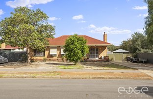 Picture of 3 Cadley Street, Elizabeth North SA 5113