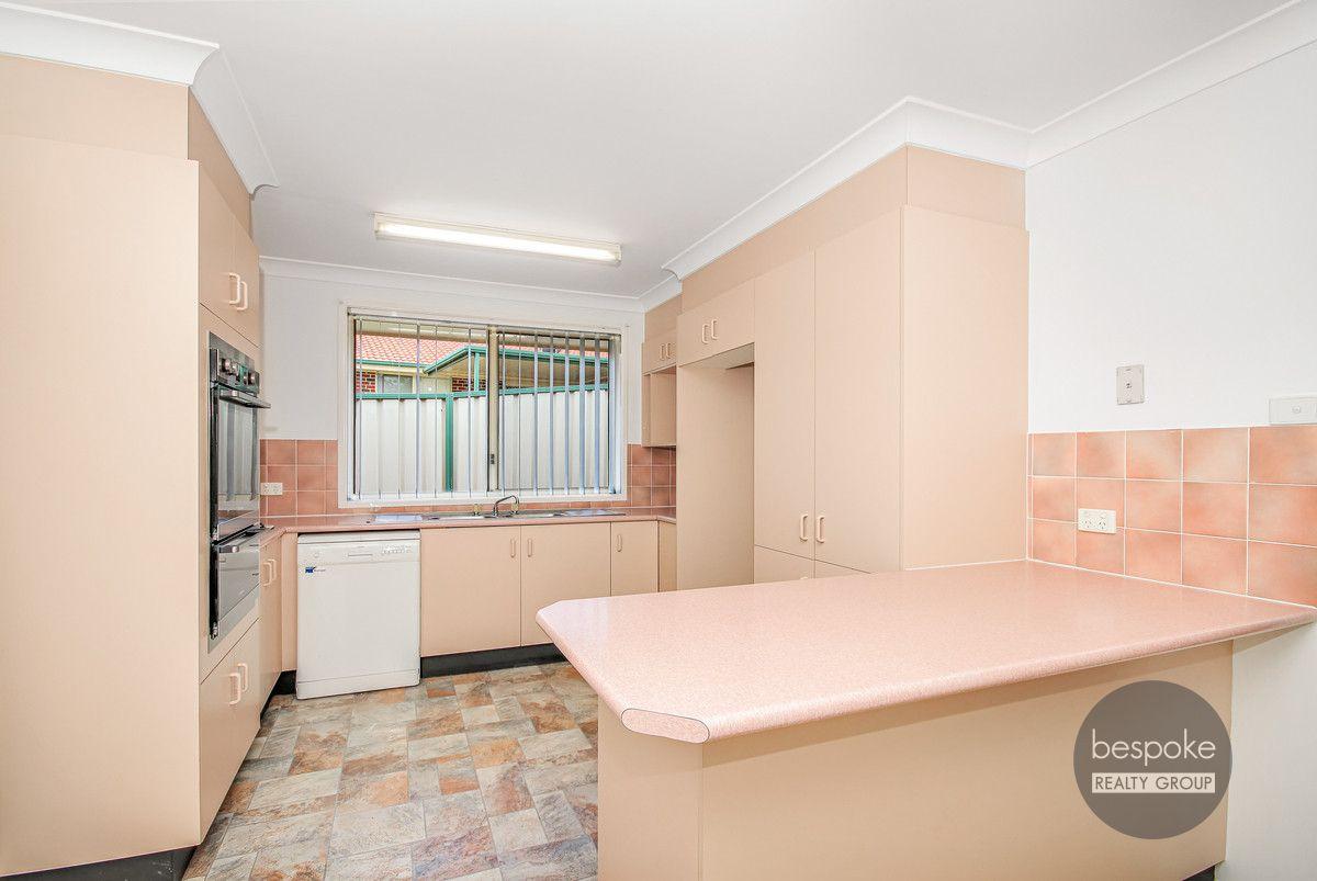 2 Atkinson Close, Glenmore Park NSW 2745, Image 0