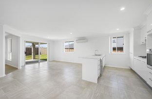 Picture of 3 Litchfield Parkway, Port Macquarie NSW 2444