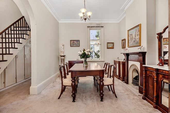 Picture of 386 Crown Street, SURRY HILLS NSW 2010