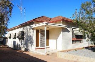 Picture of 127 Wills Lane, Broken Hill NSW 2880