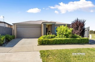 Picture of 23 Bowral Way, Traralgon VIC 3844
