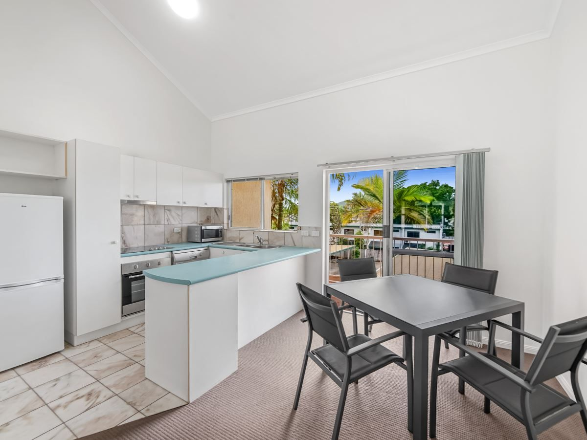 9/165-169 McLeod Street, Cairns North QLD 4870, Image 2