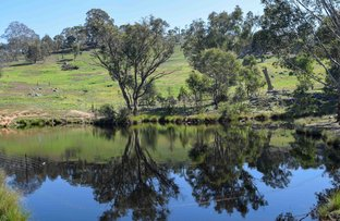 Picture of 273 Yass River Road, Yass NSW 2582