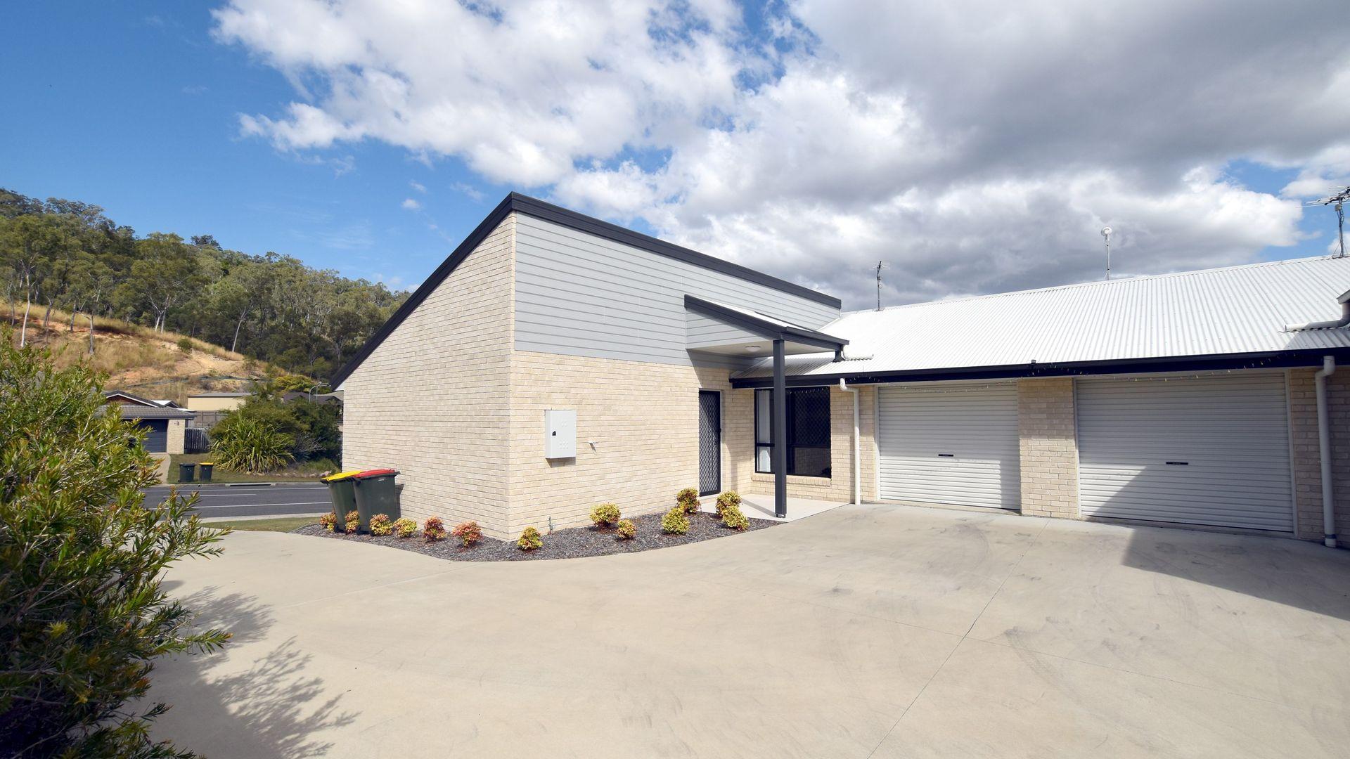 1/113 Dixon Drive, Telina QLD 4680, Image 1