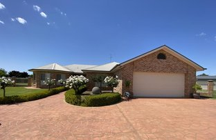 Picture of 14 Anderson Street, Finley NSW 2713