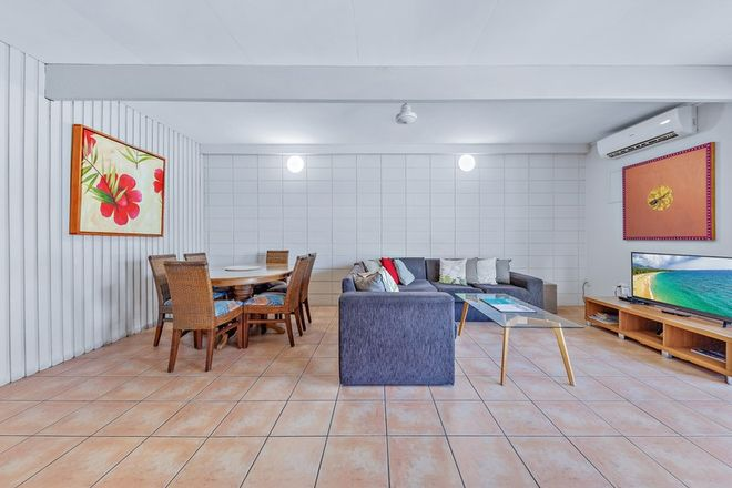 Picture of 2/22 Airlie Crescent, AIRLIE BEACH QLD 4802