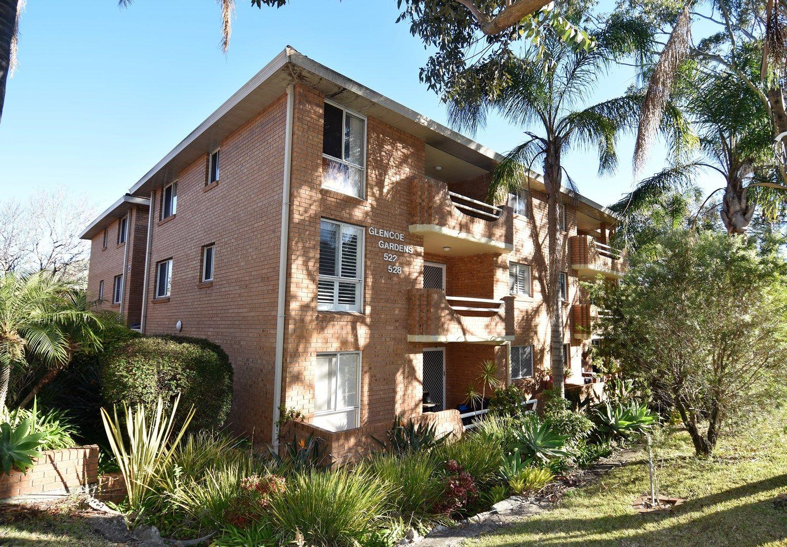 8/522-528 President Avenue, Sutherland NSW 2232, Image 0
