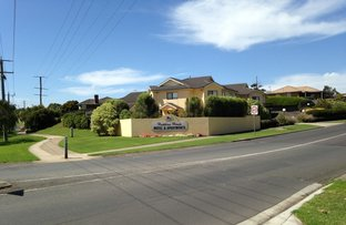 Picture of 2-4  White Road, Warrnambool VIC 3280