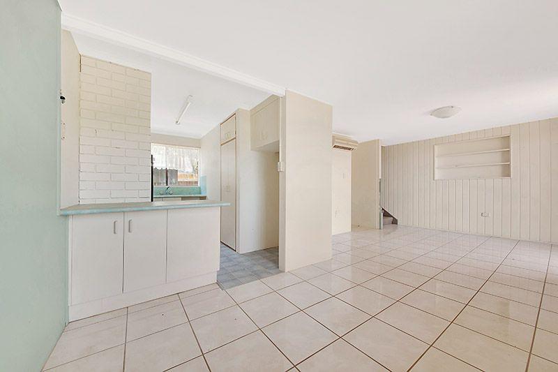 8/8 Keppel Street, Meikleville Hill QLD 4703, Image 2
