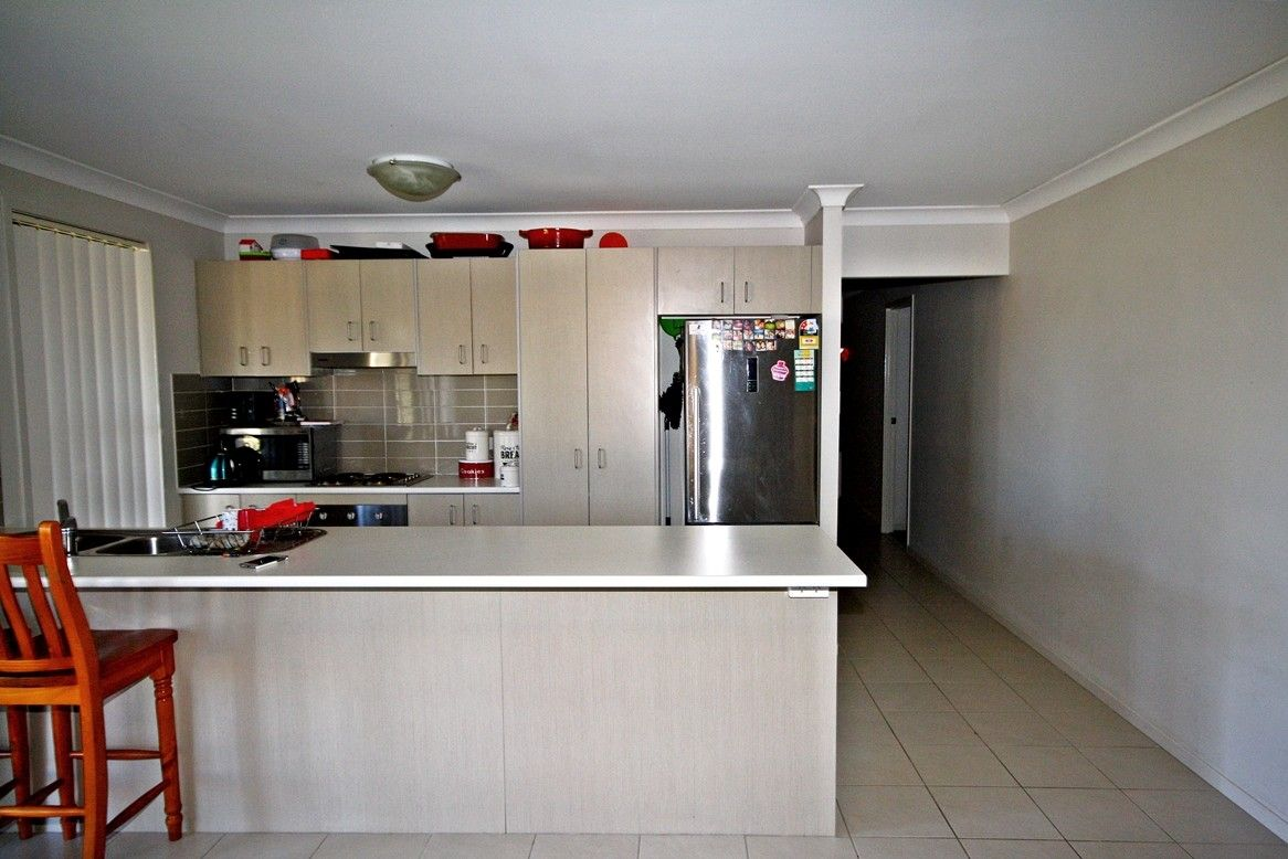36 Chivers Circuit, Muswellbrook NSW 2333, Image 2