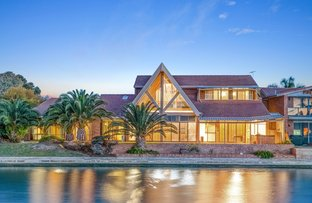Picture of 6 Eildon Court, West Lakes SA 5021