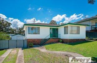 105 Fassifern Road, Blackalls Park NSW 2283