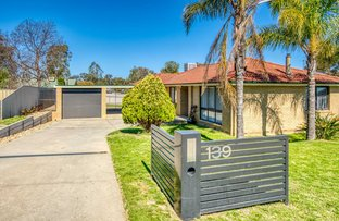 Picture of 139 Baranbale Way, Springdale Heights NSW 2641