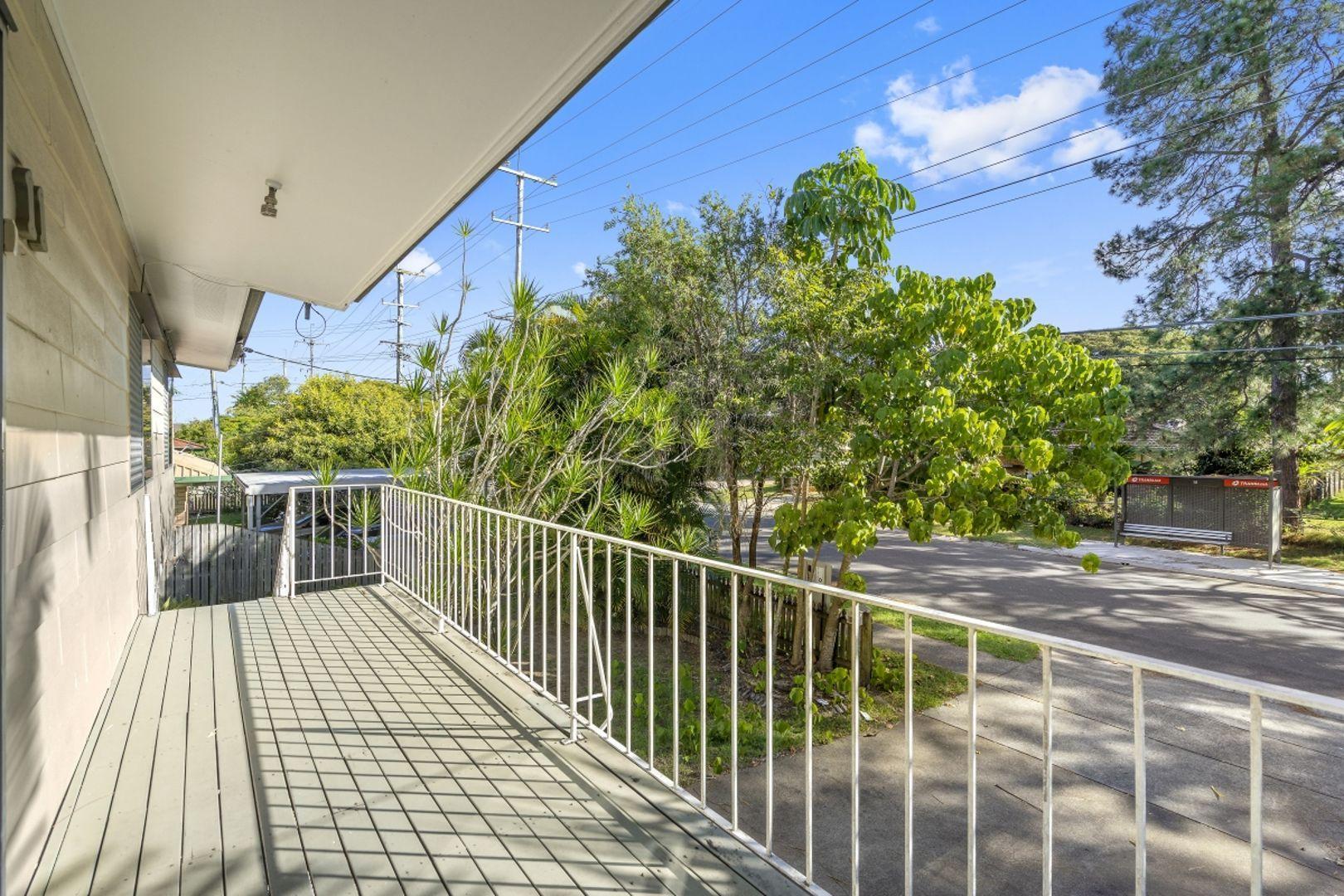 11 Lake Road, Slacks Creek QLD 4127, Image 1