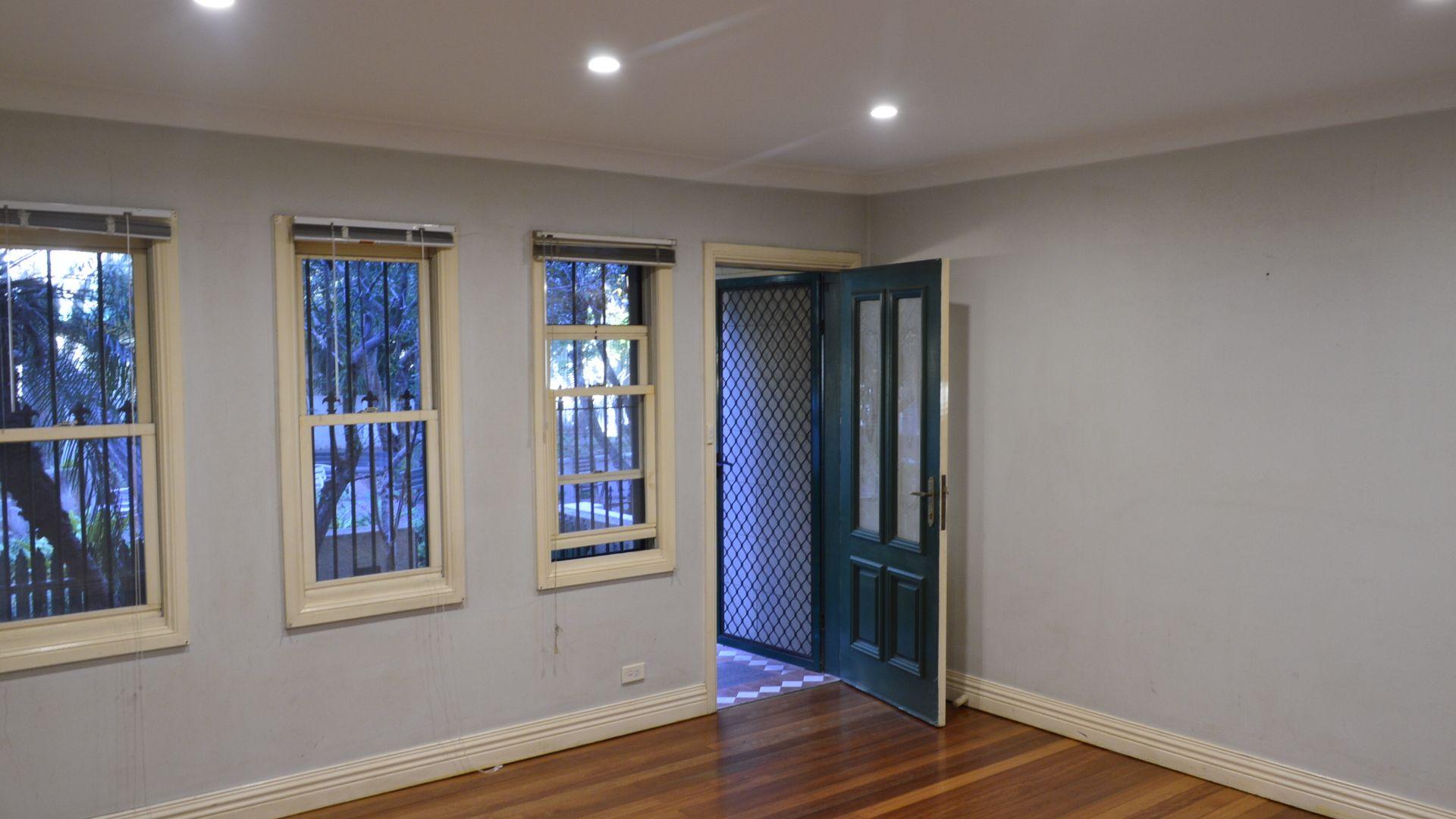 335 Belmont Street, Alexandria NSW 2015, Image 1