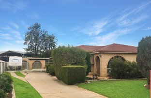Picture of 8 Lonergan Place, Wagga Wagga NSW 2650