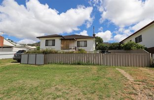 Picture of 28 Coorabel Avenue, Batlow NSW 2730