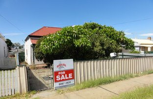 Picture of 99 Patton St, Broken Hill NSW 2880