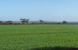 Picture of New Lot 4 Great Southern Highway, Beverley WA 6304