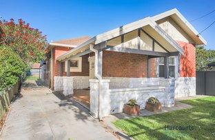 Picture of 51 Woodfield Avenue, Fullarton SA 5063
