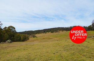 Picture of Lot 2 MOODYS HILL ROAD, Tumbarumba NSW 2653