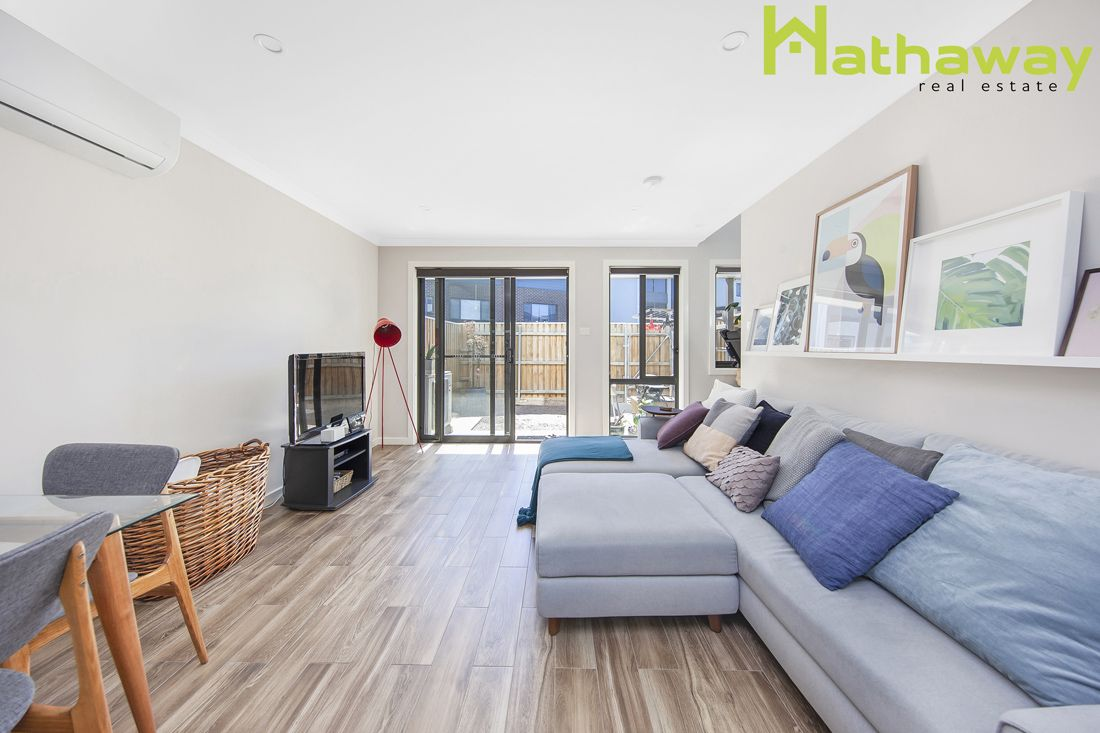 51/20 Fairhall Street, Coombs ACT 2611, Image 2