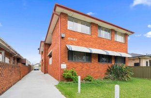 Picture of 1/50 ROSSMORE Avenue, Punchbowl NSW 2196