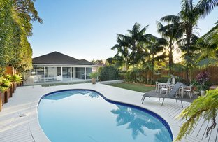 Picture of 7 Lang Avenue, Pagewood NSW 2035