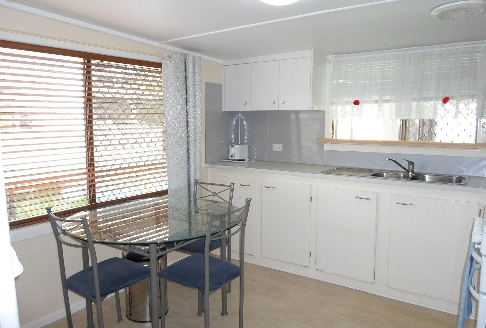 36/586 River Street, West Ballina NSW 2478, Image 1