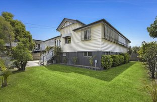 Picture of 1 George Street, Virginia QLD 4014