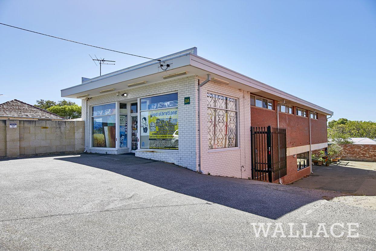 214 South Street, White Gum Valley WA 6162, Image 0