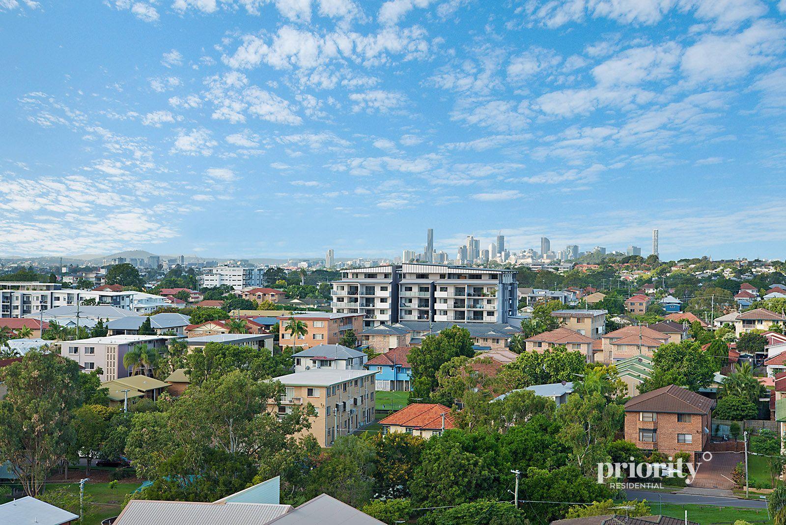 54/52 Latham Street, Chermside QLD 4032, Image 1