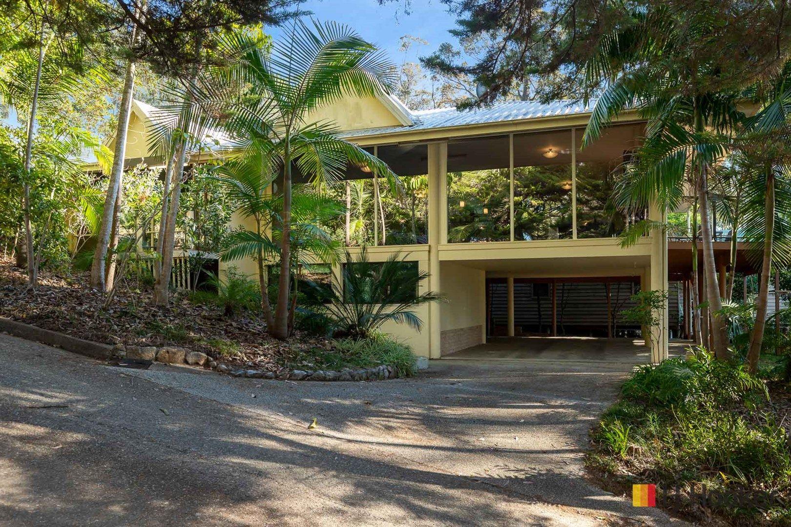 21 Lilli Pilli Road, Lilli Pilli NSW 2536, Image 2