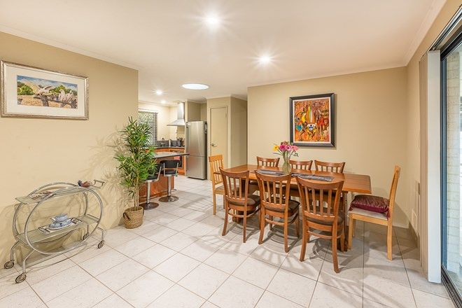 Picture of 141A Holbeck Street, DOUBLEVIEW WA 6018
